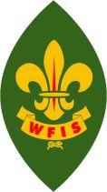 wfis-logo